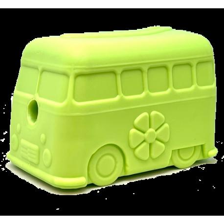 Combi Van Retro Sodapup - Vert
