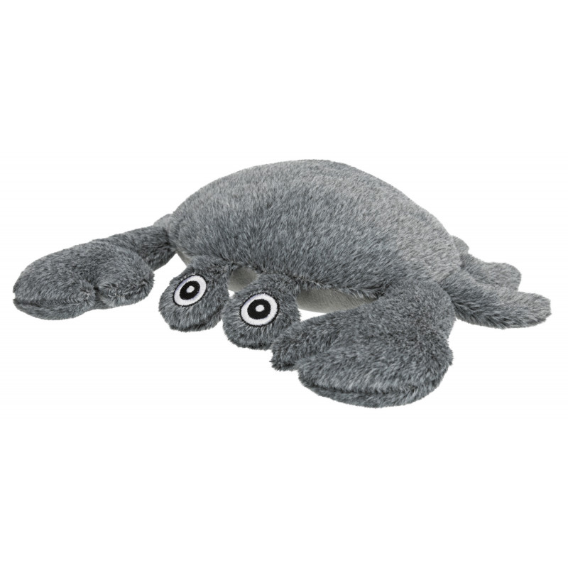 Crabe Peluche Be Nordic