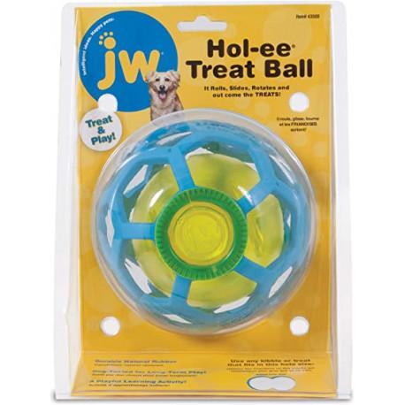 JW HOL-EE ROLLER TREAT BALL
