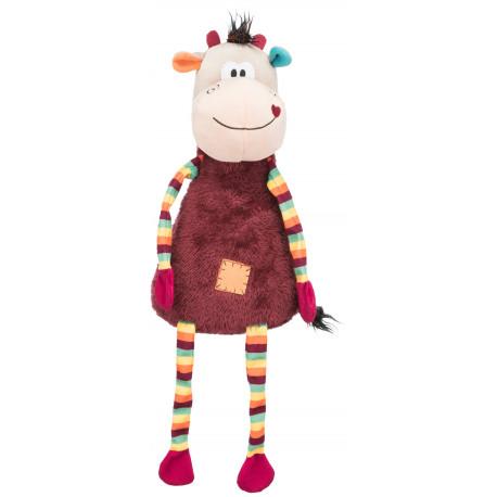 Vache - Trixie