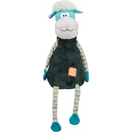 Mouton - Trixie