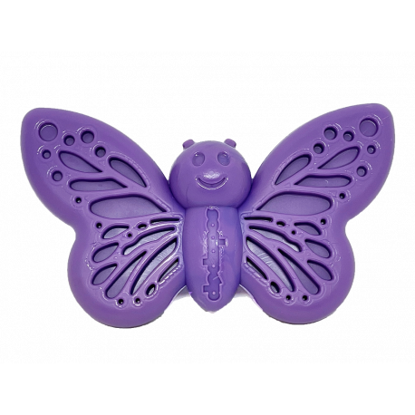 Papillon Sodapup