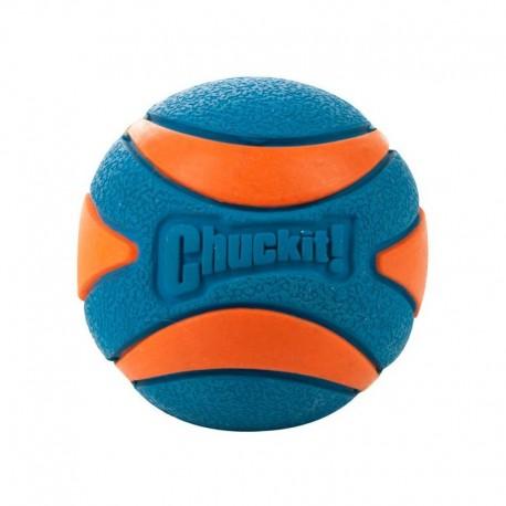 Extra Balle à sifflet Chuckit ! Ultra Squeaker Ball