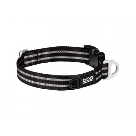 Collier Urban Style™ Dog Copenhagen