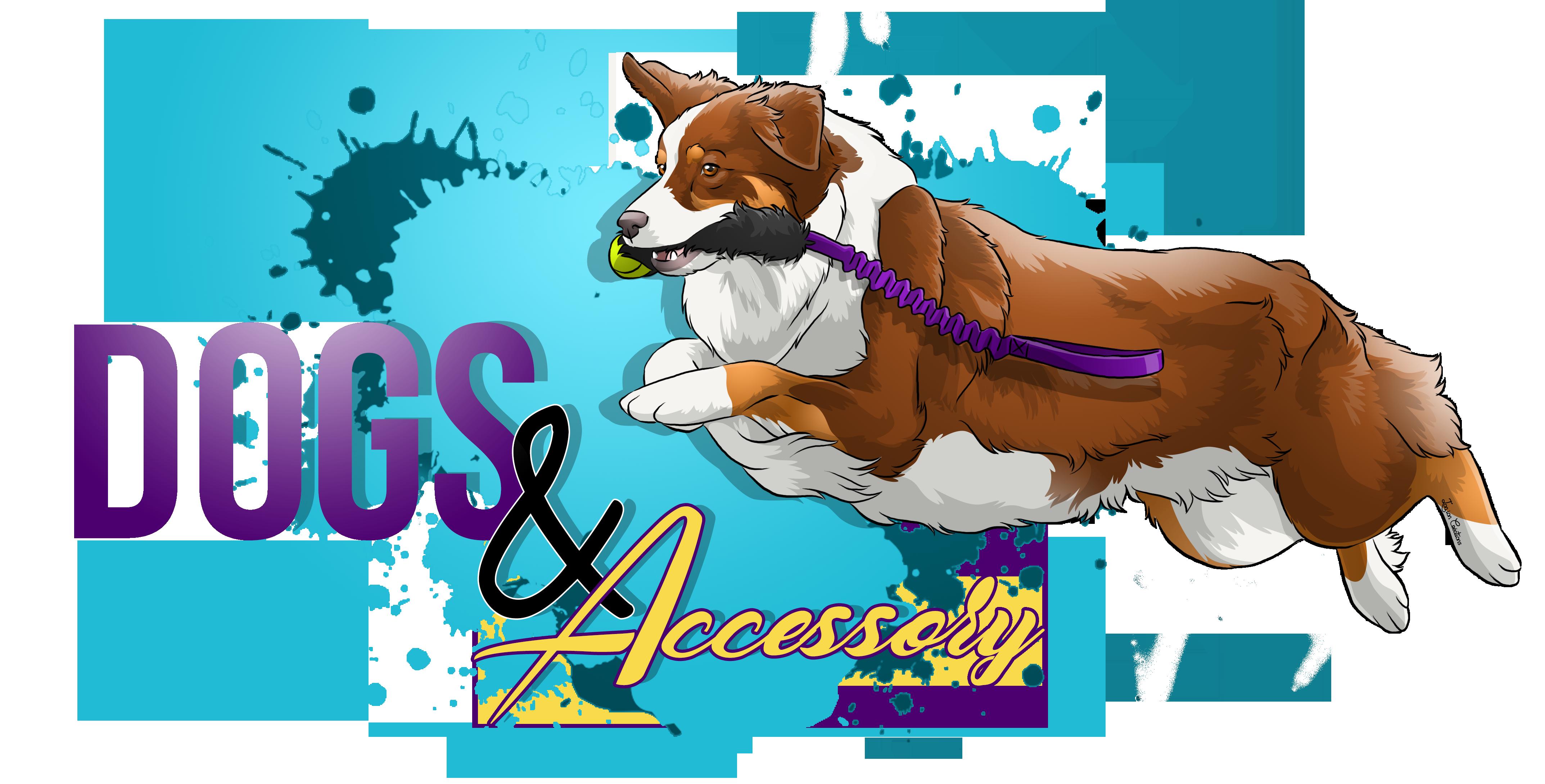 Dogs Accessory